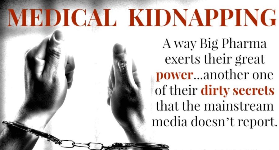 medical-kidnapping