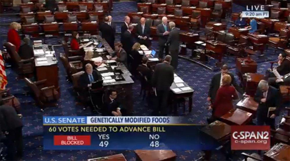 senate-vote-gmos