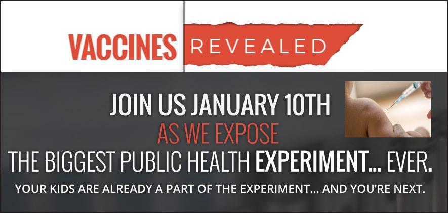 vaccines-revealedheader