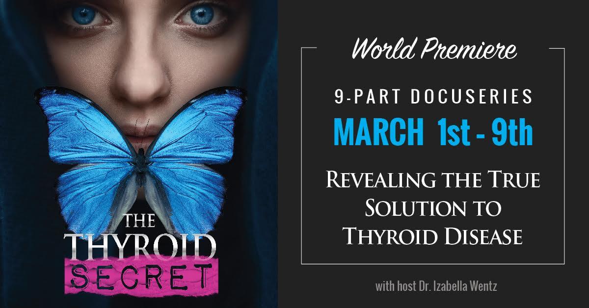 Thyroid_Episodes_1200x628-01